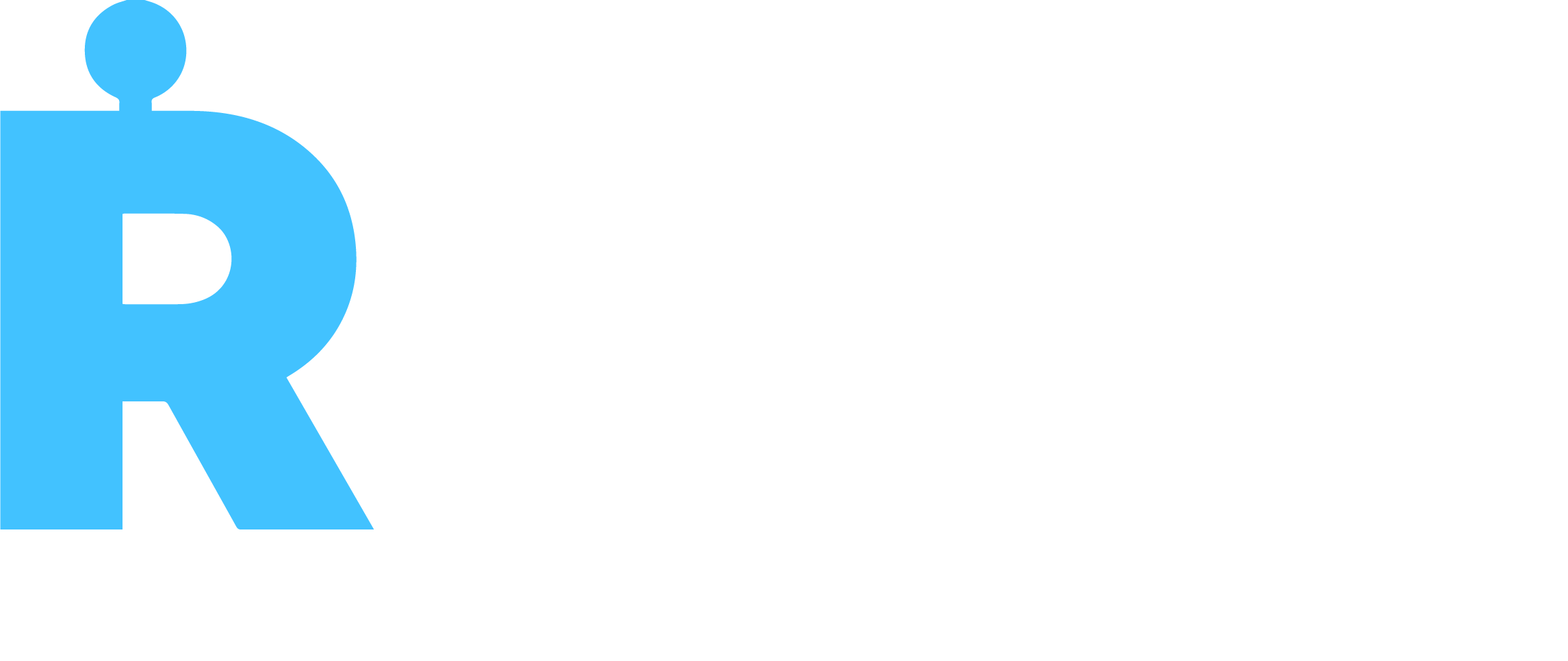 Roby logo